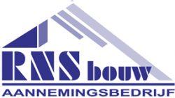 RNS Bouw