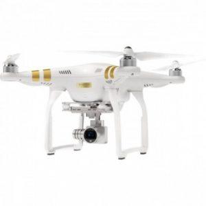 nieuwe drones