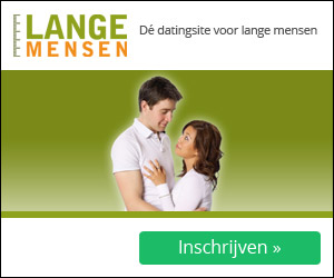 LangeMensen-Dating