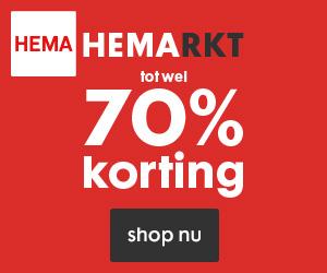 hema markt
