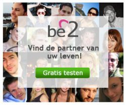 Be2 – Dating