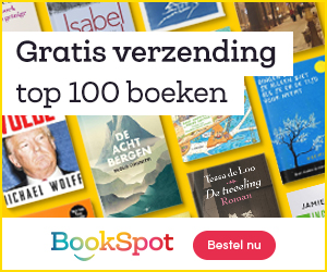 boeken, CD, video