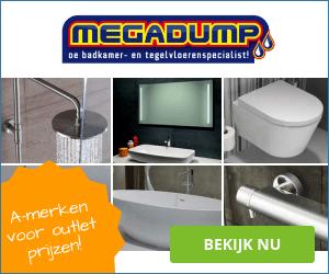 sanitair en vloeren