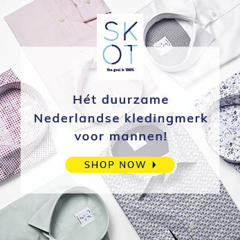 SKOT Fashion – 50%