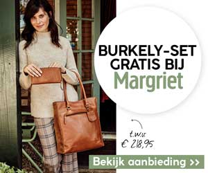Margriet – Magazine