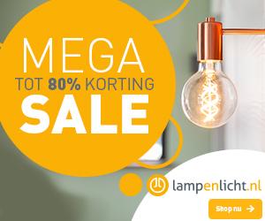 lamp, licht