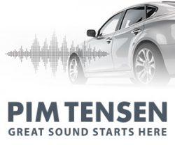 audio, autoradio