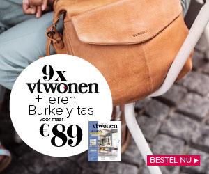 VTWonen