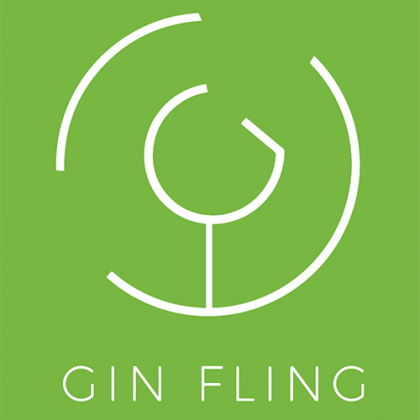 Ginfling