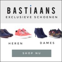 Bastiaans schoenmode