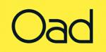 OAD – Reizen