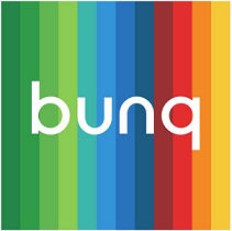 Bunq – Bank