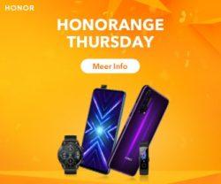 Hihonor – Mobiles