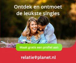 RP – Relatie Planet