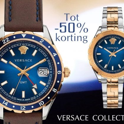 Watchxl – mooiste horloges
