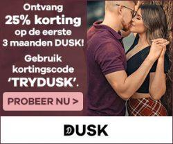 Dusk – Adults