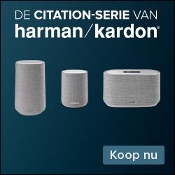 HarmanKardon – Hi-Fi