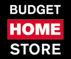 Budget Meubelen