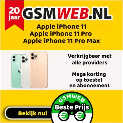 GSMWEB- iPhone SE 2020