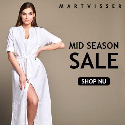 Mart Visser – Sale -45%