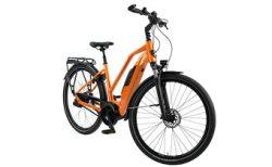 Stella – e-bikes