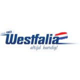 Westfalia – Paasactie