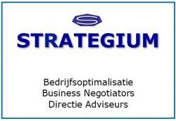 Strategium – Directie adviseurs