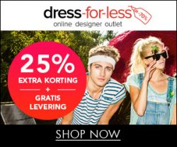 Dress-for-Less – Final Sale