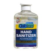 Desinfecterende handgel -35%