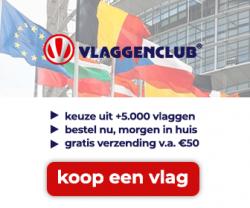 Vlaggenclub