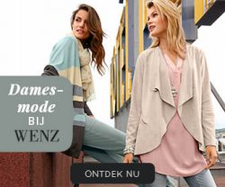 Wenz – Fashion