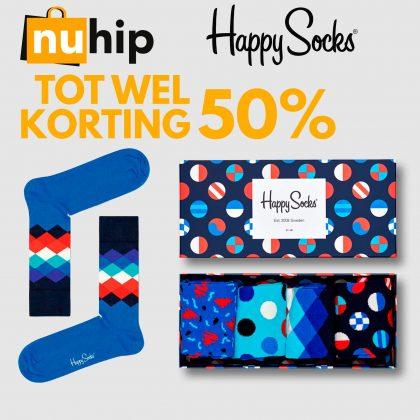 NuHip