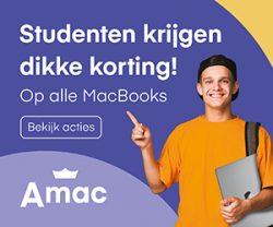 Amac – Apple Specialist