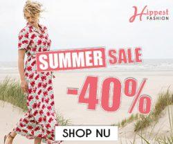 Hippest Fashion – Boutique dames