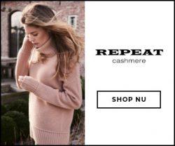 REPEAT – cashmere