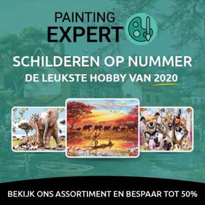 Painting Experts