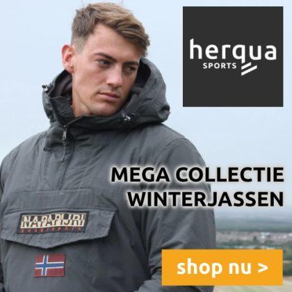 Herqua Sports