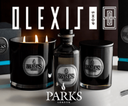 Olexis – Parks