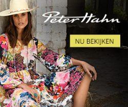 Peter Hahn – Fashion