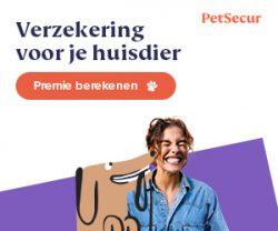 PetSecur